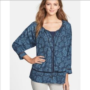 Michael Kors Blouse